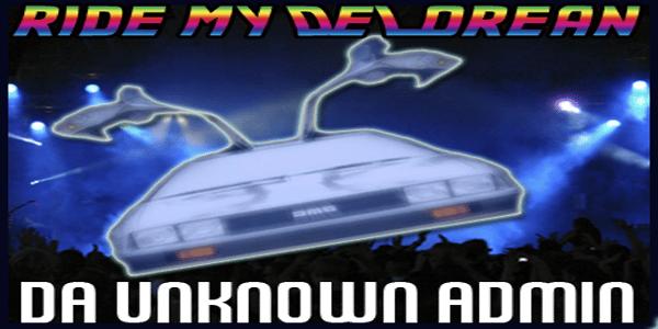 Kraftwerk / Quadrant Six - Numbers / Body Mechanic