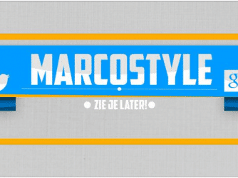 Marcostyle Gaming