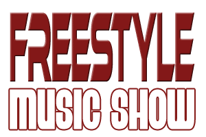 Freestyle Music Show