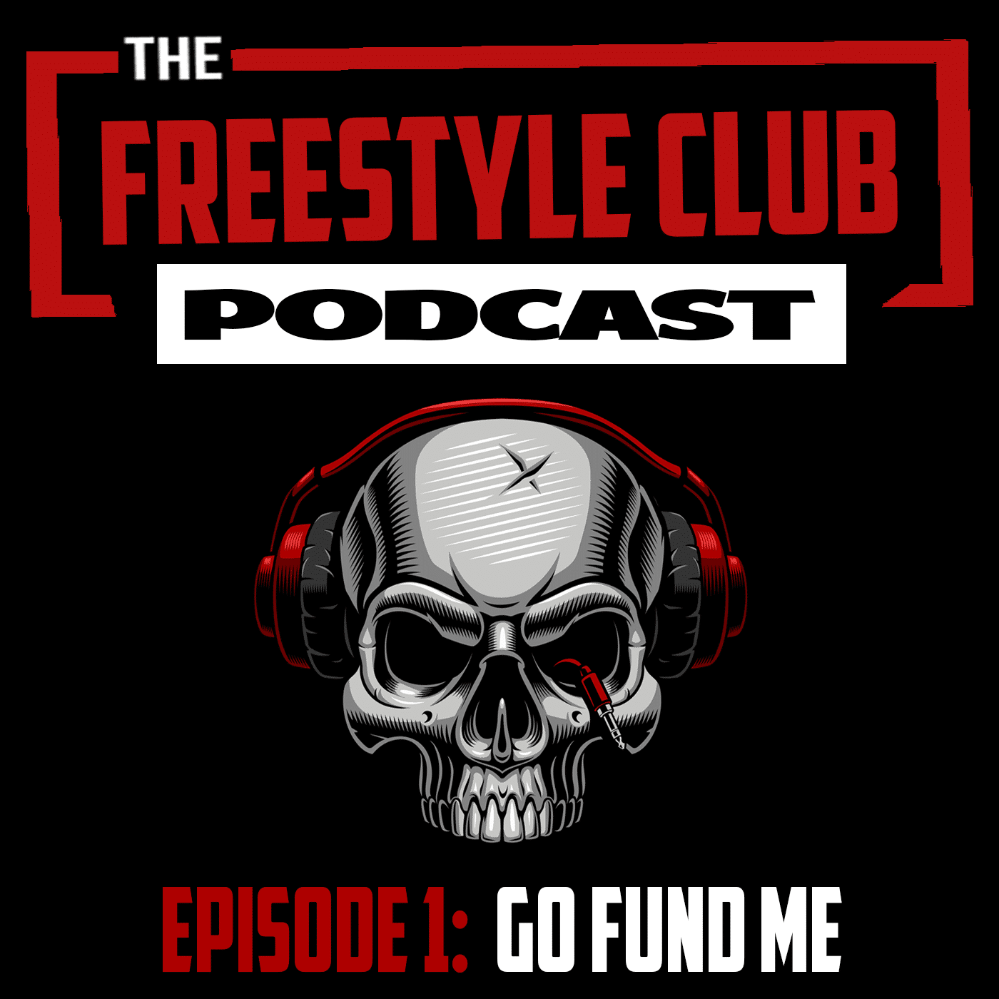 The Freestyle Club - Episode One