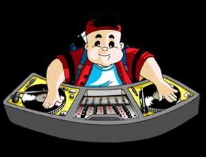 DJ Bryski