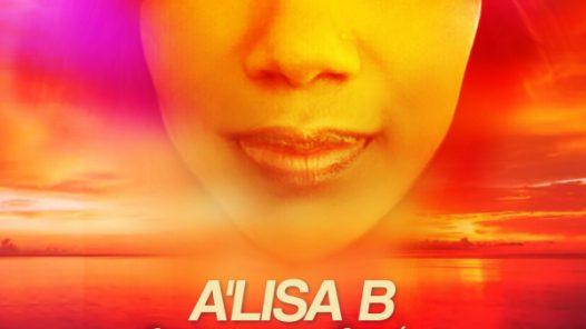 Memories Of Love A'Lisa B