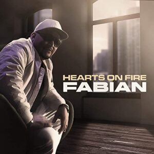 Hearts On Fire by Fabian